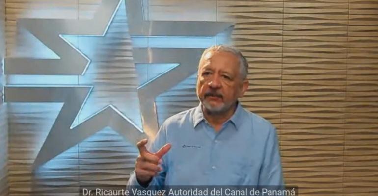 webinar---Dr R Vasquez (002).jpeg