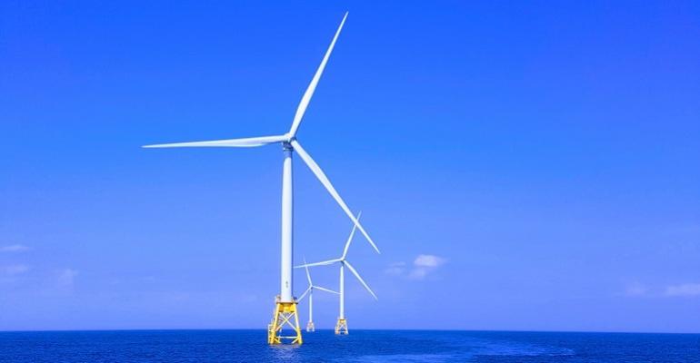 wind turbine shaun-dakin-nY_RHD44e_o-unsplash (2).jpg