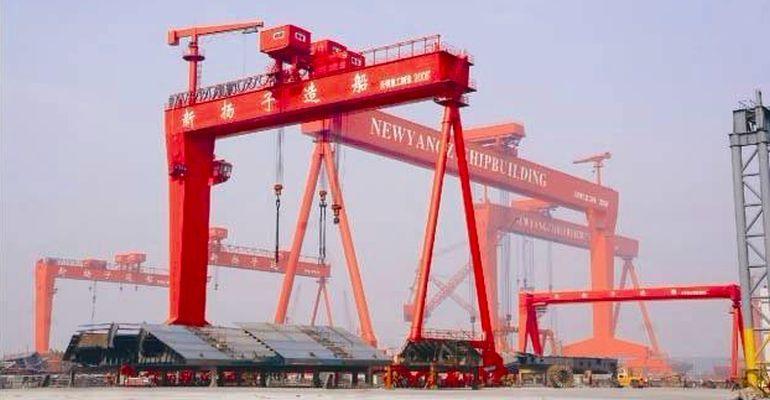 yangzijiang shipbuidling.jpg