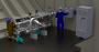 BIO-SEA-UV Retrofit M02 2.png