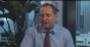 Bjorn-Hojgaard-Interview.PNG