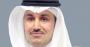 H.E. Saleh Al Jasser (002).png