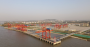 Jiujiang Hongguang international terminal_ (002).png
