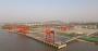 Jiujiang Hongguang international terminal_ (002).png
