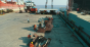Modernized ship recycling facility - Leela yard.png