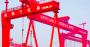 New Yangzi Shipbuilding.png