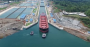 PANAMA CANAL (002).png