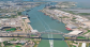 PORT OF CORPUS CHRISTI-LR-PNG.png
