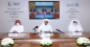 Sinopec_LNG_Qatar_Signing.png