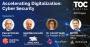 TOC Digital - Accelerating Digitalization.png