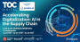 TOC Digital webinar - Accelerating Digitalization AI.png