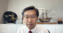 Tan Chong Meng PSA TOC Asia.png