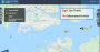 searobberiesmap.PNG