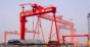 yangzijiang shipbuidling (002).png