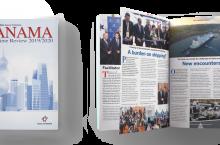 Panama-Maritime-Review-2019-2020-2.png