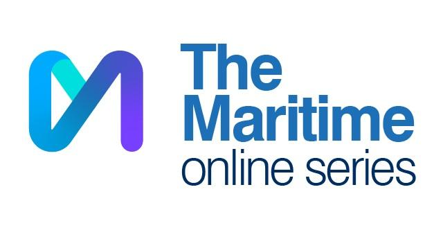 The Maritime Online Series