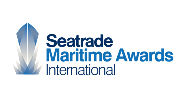Seatrade Maritime Awards International