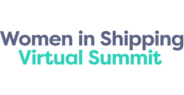 Women in Shipping Summit