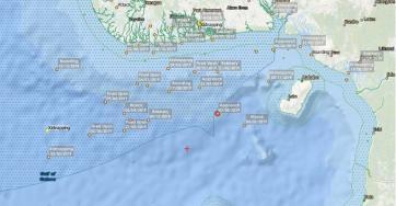 piratemap.JPG
