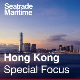 Hong Kong Special Focus Artwork-1400px