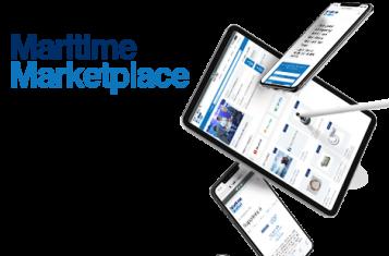 Maritime_Market_User_Promo_2