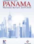 Panama Maritime Review 2019/2020