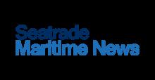 Saudi Maritime Congress to drive FDI and create jobs