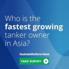 LISCR-Tanker-Survey-User-Promo_2