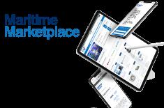 Maritime_Market_User_Promo_1