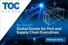 TOC-events20-digital-banner-940x620