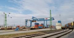 Cosco Shipping RCT-BILK  railway (002).jpg