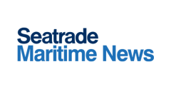 Neptune Lines react to market forces with new Middle East ro-ro service