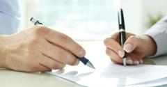 24461_1contract-signing