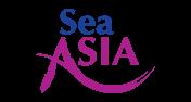 Sea Asia