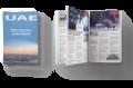 UAE_Report_2019.png
