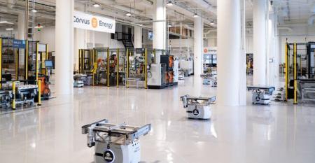 Corvus Energy factory.jpg