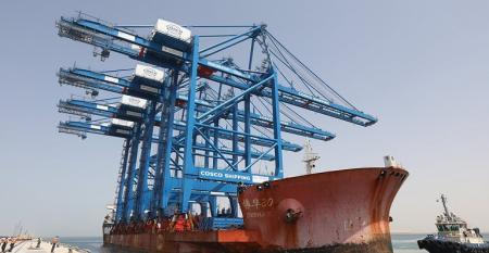 Cosco Shipping Ports (Abu Dhabi)_ (002).jpg