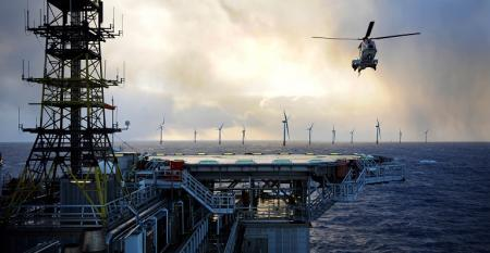 Credit - Illustration - Copyright - Equinor - Hywind Tampen floating wind farm - illustration - 1869955 (002).jpg
