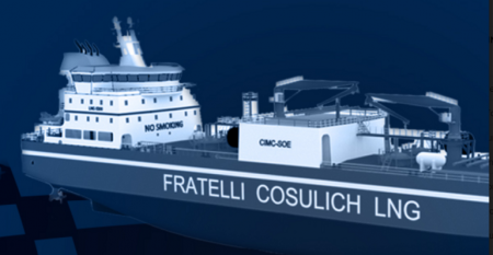 Fratelli_LNG.PNG