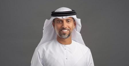 H.E. Suhail Al Mazrouei The UAE Minister of Energy and Infrastructure (002).jpg