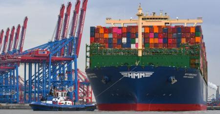 HMM Hamburg 310820-51.JPG