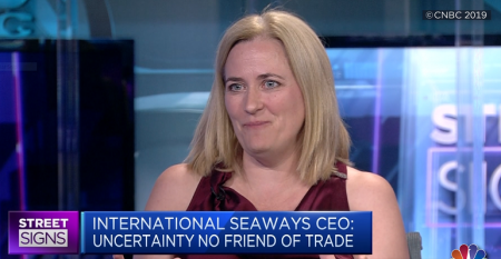 INSW_ceo_cnbc.PNG