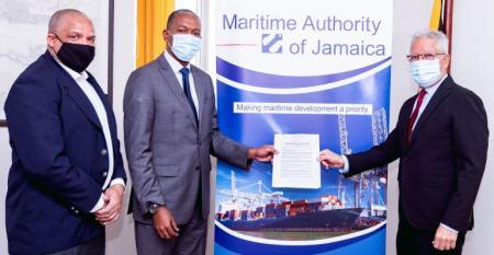 Jamaica Kenya STCW.jpg