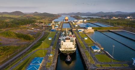 LNG transiting the Panama Canal.jpeg