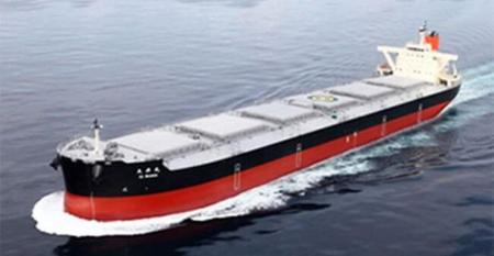 MOLs-Newbuilding-Coal-Carrier-1280x720.jpg