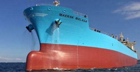 Maersk Malaga.jpg