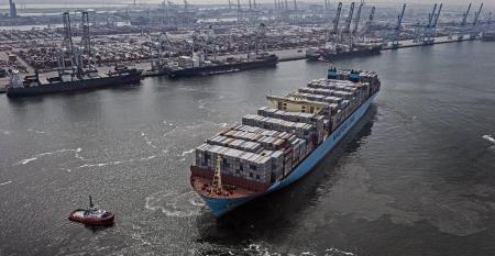 Maersk_emethanol.jpg