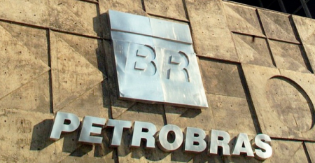 PETROBRAS. png (002).png