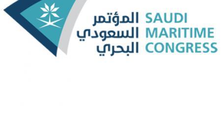 SMC GCP.jpg