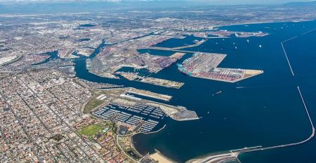 San-Pedro-Bay-Aerial.jpg